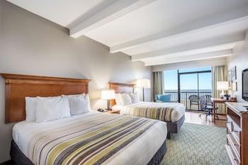 Kuva Country Inn & Suites by Radisson, Virginia Beach (Oceanfront), VA-hotellista kohteessa Virginia Beach