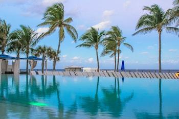 Picture of B Ocean Resort in Fort Lauderdale
