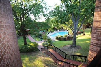 Picture of Magnuson Grand Hotel and Conference Center Tyler in Tyler