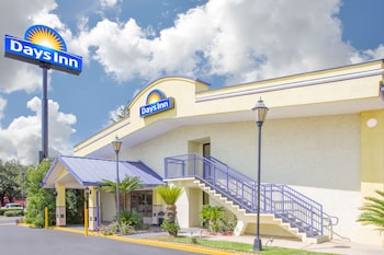 Foto di Days Inn by Wyndham Tallahassee University Center a Tallahassee