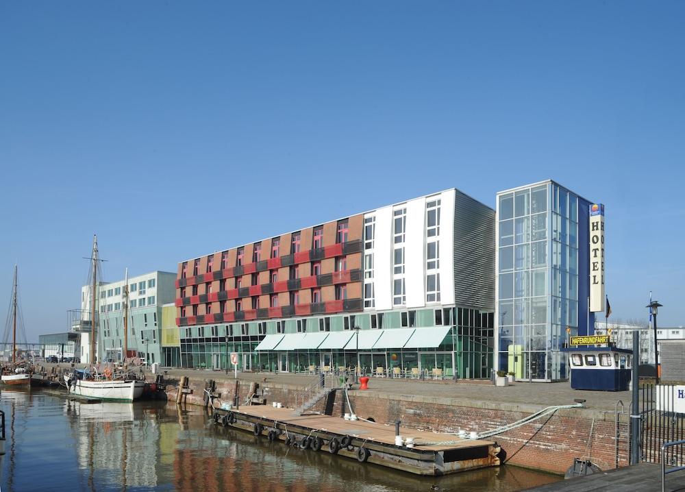 Casino Bremerhaven