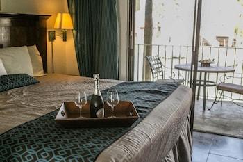 Kuva WindWater Hotel & Marina-hotellista kohteessa South Padre Island (ja lähialueet)