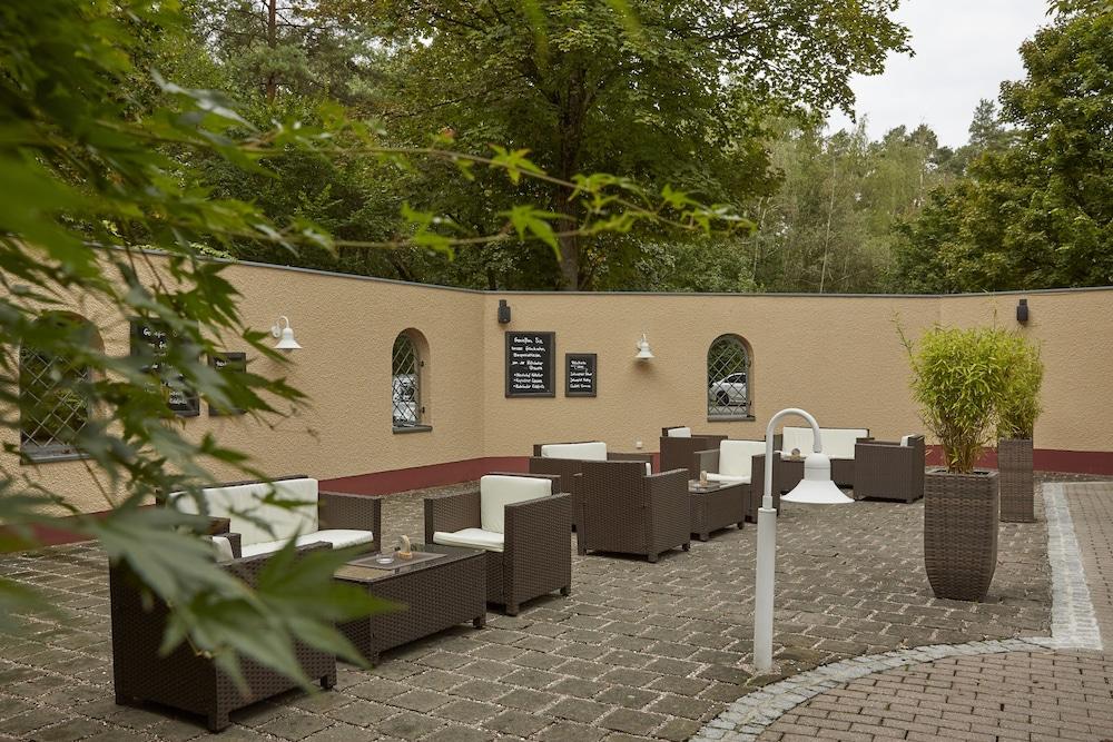 Book h hotel n rnberg in nuremberg for Nurnberg hotel