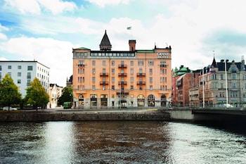 Φωτογραφία του Elite Grand Hotel Norrköping, Νορκόπινγκ
