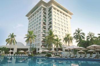 Hình ảnh Hotel Emporio Ixtapa tại Ixtapa