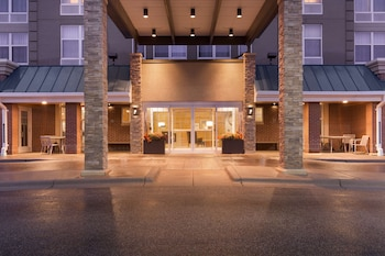 A(z) Country Inn & Suites by Radisson, Bloomington at Mall of America, MN hotel fényképe itt: Bloomington