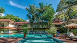 Hotels in Nairobi, Kenya | Nairobi Accommodation,Online Nairobi Hotel Reservations