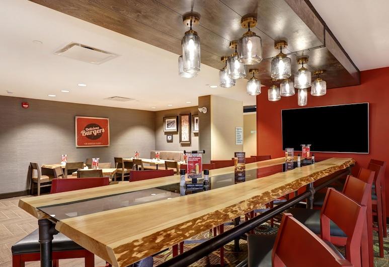 Holiday Inn Mississauga Toronto West, Mississauga
