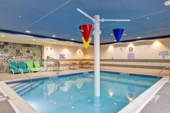 Picture of Holiday Inn Mississauga Toronto West in Mississauga