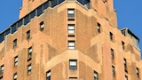 Hotel unweit  in New York,USA,Hotelbuchung
