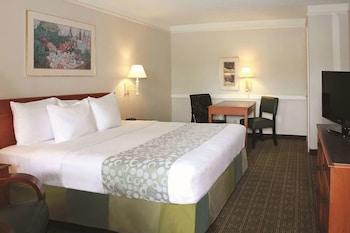 Picture of La Quinta Inn by Wyndham Tyler in Tyler