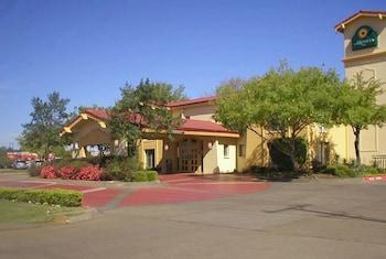 A(z) La Quinta Inn by Wyndham Tyler hotel fényképe itt: Tyler