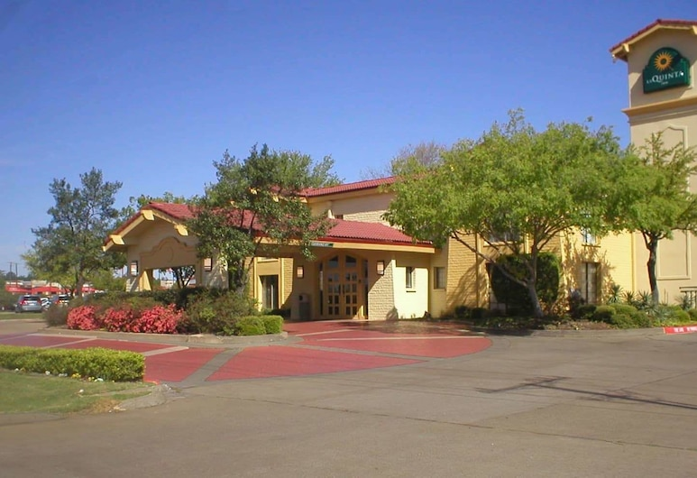 La Quinta Inn by Wyndham Tyler, Tyler