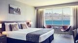 Queenstown Hotels,Neuseeland,Unterkunft,Reservierung für Queenstown Hotel