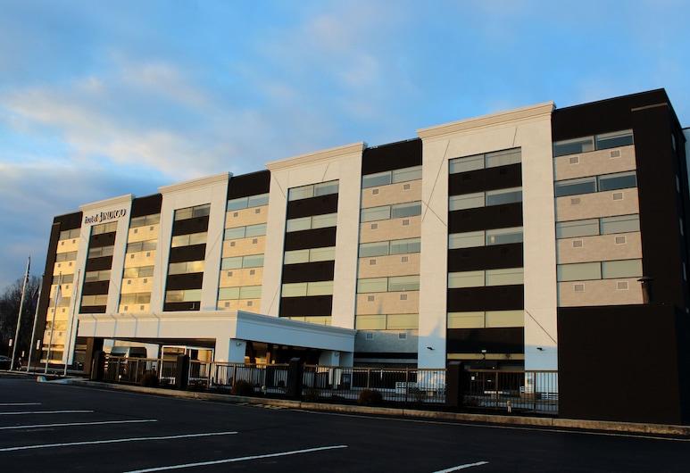 Hotel Indigo Harrisburg - Hershey, Harrisburg