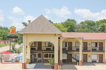 Gode tilbud på hoteller i Shreveport