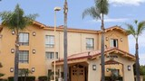 Choose This La Quinta Inn Hotel in San Diego - Online Room Reservations