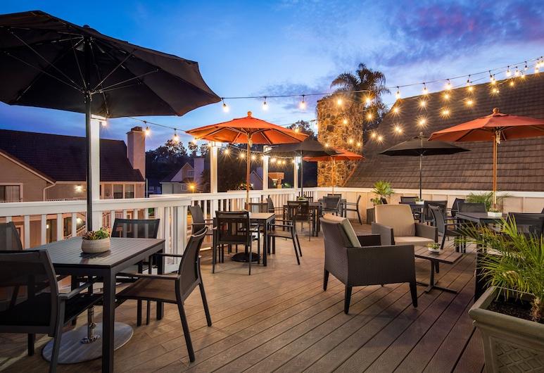 Residence Inn by Marriott San Diego La Jolla, La Jolla