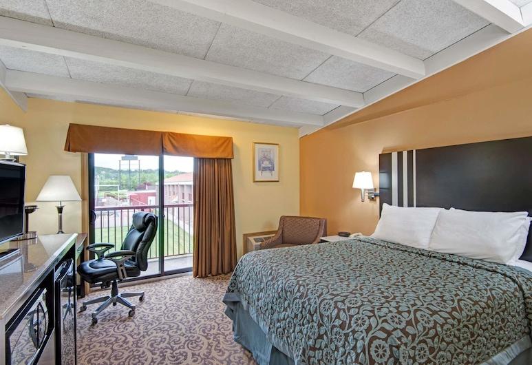 Days Inn by Wyndham Washington Pennsylvania, Washington