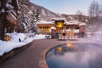 Bild vom The Gant in Aspen