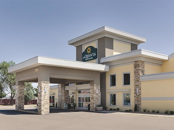 La Quinta Inn & Suites Fort Collins