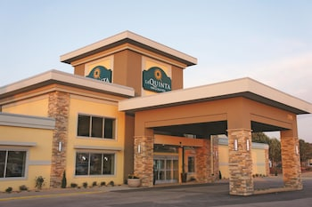 Picture of La Quinta Inn Fort Collins in Fort Collins