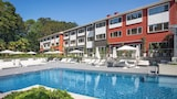 Book this Pool Hotel in Anglet