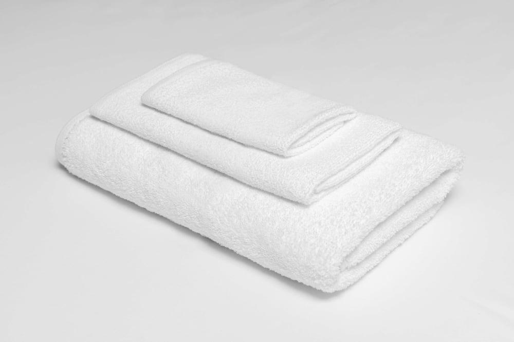 Quarto Executivo, 1 cama king-size, Não-fumadores, Banheira de Hidromassagem - Casa de banho