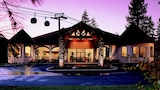 Book this Free Breakfast Hotel in South Lake Tahoe