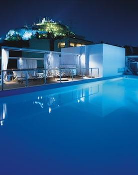Image de St George Lycabettus Hotel à Athènes