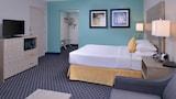 Hotell i Pennsylvania
