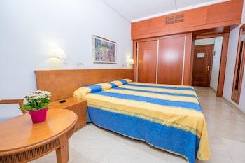 Top 10 Luxury Hotels In Las Palmas De Gran Canaria Spain Hotelscom