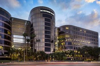 Picture of The Westshore Grand, A Tribute Portfolio Hotel, Tampa in Tampa