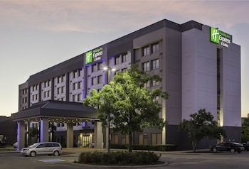 Picture of Holiday Inn Express & Suites Mississauga-Toronto Southwest in Mississauga