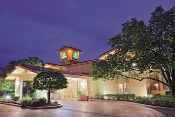 Merrillville — zdjęcie hotelu La Quinta Inn Merrillville