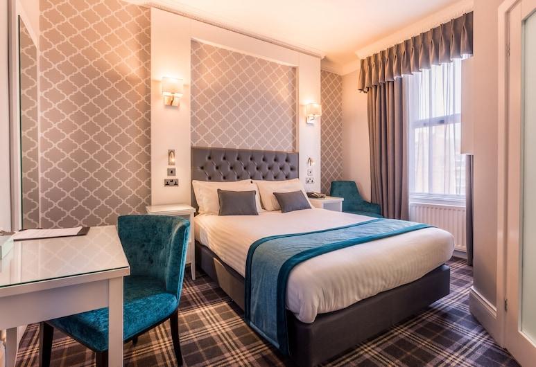 Carlton Hotel, Newcastle-upon-Tyne