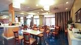 Sélectionnez cet hôtel quartier  à Brunswick, États-Unis d'Amérique (réservation en ligne)