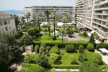 Picture of JW Marriott Cannes in Cannes