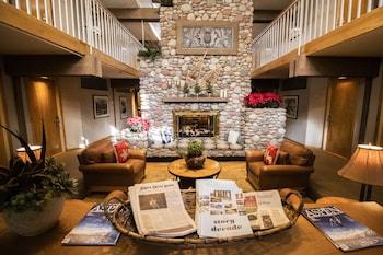 Slika: Aspen Mountain Lodge ‒ Aspen