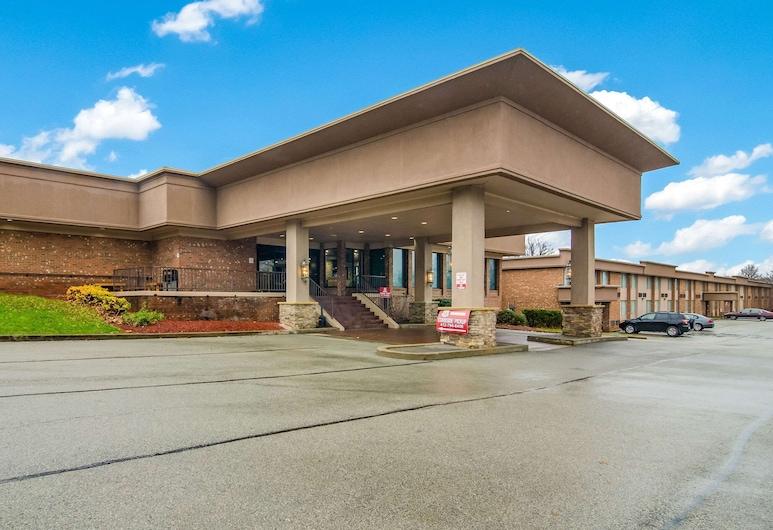 Comfort Inn & Suites, Pittsburgh