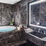 Numeris - Atskira masažinė vonia