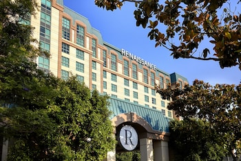 Picture of Renaissance Los Angeles Airport Hotel in Los Angeles