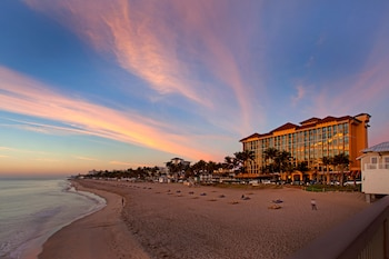 Picture of Wyndham Deerfield Beach Resort in Deerfield Beach
