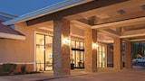 Pomona / hotellit,Pomona / majoitus,Pomona / hotellivaraus