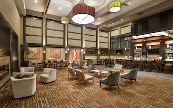 Picture of The Beeman Hotel in Dallas