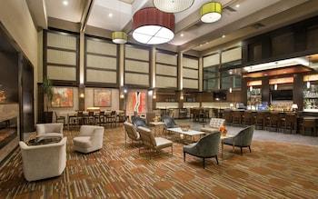 Foto van The Beeman Hotel in Dallas