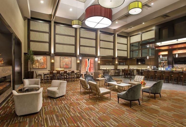 The Beeman Hotel, Dallas