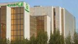 Bilde av Holiday Inn Kuwait Al Thuraya City i Farwaniya