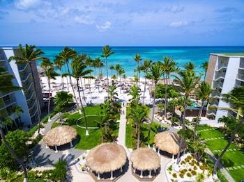 Picture of Holiday Inn Resort Aruba - Beach Resort and Casino in Noord