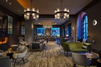 תמונה של Renaissance Philadelphia Downtown Hotel בפילדלפיה
